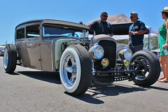 OCCA's The Great Labor Day Cruise XXXII (USautos98) Tags: ford hotrod custom streetrod