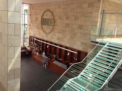 Museum More (jpmm) Tags: museum architecture stairs nederland escaleras 2015 gorssel hansvanheeswijk