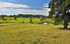Lot 20 Geoffrey Charles Drive, Congarinni NSW