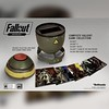 "Who else wants to get their hands on the #Fallout anthology collection? #Bethesda #NewVegas #Pipboy #apocalypse 🚀🚀🚀🚀🚀🚀🚀🚀🚀🚀🚀🚀🚀 Visit our website by clicking the link • <a style=""font-size:0.8em;"" href=""http://www.flickr.com/photos/130490382@N06/19328691853/"" target=""_blank"">View on Flickr</a>"