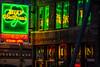 DSC_2237A (photographybyAdarryll) Tags: nightphotography night photography memphis nightlife bealestreet memphistn silkyosullivans ilovememphis choose901 findmemphis thememphisilove