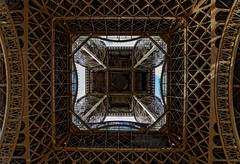 Paris 23.07.2015 (toper33) Tags: paris tower tour eiffel