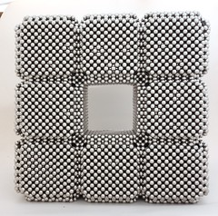 "DSC07151 <a style=""margin-left:10px; font-size:0.8em;"" href=""http://www.flickr.com/photos/58101992@N02/19570142092/"" target=""_blank"">@flickr</a>"