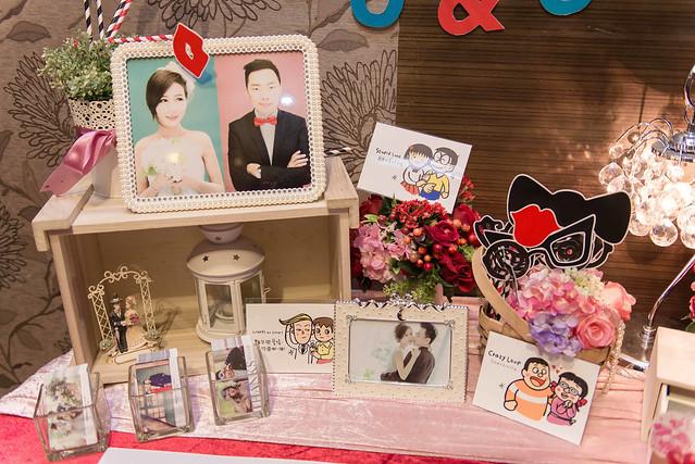 三重彭園, 三重彭園婚宴, 台北婚攝, 紅帽子, 紅帽子工作室, 婚禮攝影, 婚攝, 婚攝紅帽子, 婚攝推薦, 彭園婚攝, Redcap-Studio-102