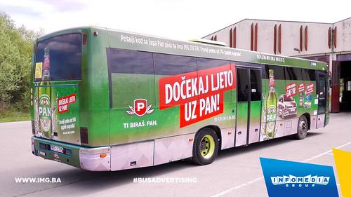 Info Media Group - Pan pivo, BUS Outdoor Advertising, 05-2015 (3)
