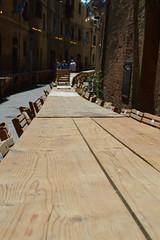 Palio 2 luglio 2015 (www.palio.be) Tags: si siena palio italië onda luglio 2015 cenadellaprovagenerale
