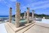 IMG_2538 (griffey_kao) Tags: house aka island marine okinawa akajima 阿嘉島 沖繩 seasir マリンハウスシーサー阿嘉島店