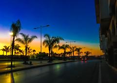 Good Morning Temara (akram elhadi) Tags: de maroc rabat iphone temara skhirat viile harhoura iphone6