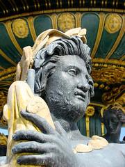 Place de la Concorde (Gijlmar) Tags: paris france frankreich europa europe frana frankrijk prizs francia francie parijs pars parigi avrupa pary francja franciaorszg