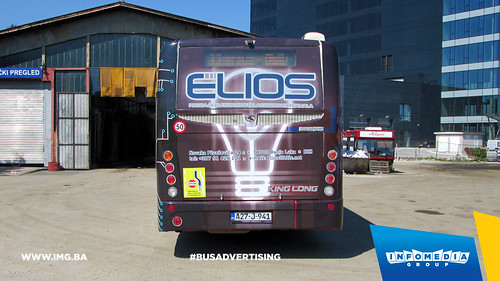 Info Media Group - Elios, BUS Outdoor Advertising, Banja Luka 06-2015 (4)