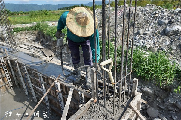 地樑灌漿 (7)