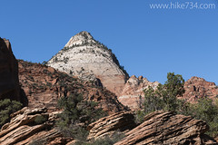 """Bridge Mountain • <a style=""""font-size:0.8em;"""" href=""""http://www.flickr.com/photos/63501323@N07/20173792312/"""" target=""""_blank"""">View on Flickr</a>"""