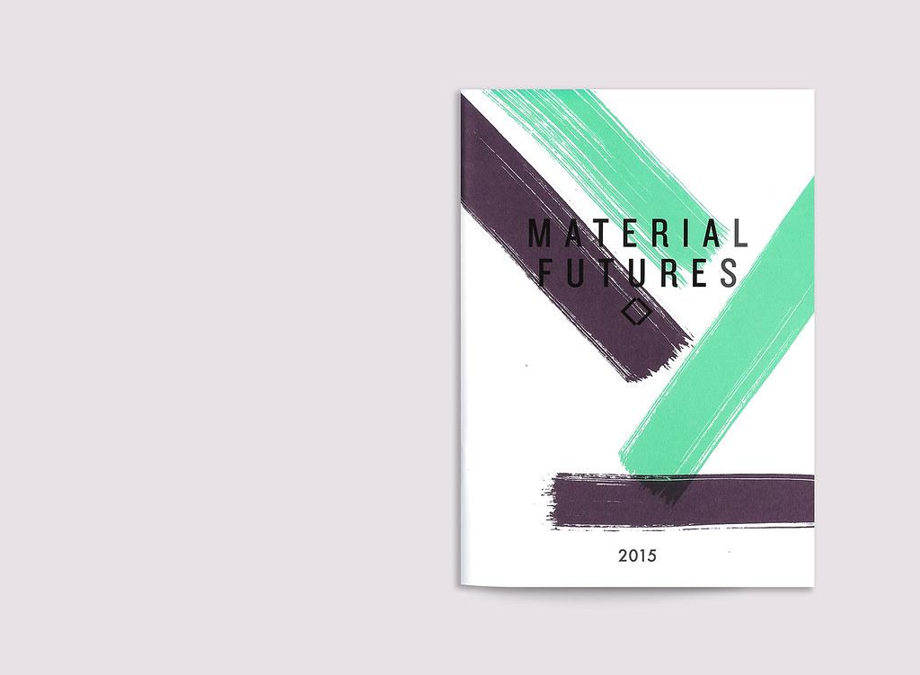 Ma Graphic Design Csm
