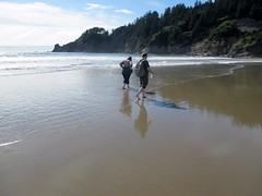 IMG_0285 (hartjeff12) Tags: oregon shortsandsbeach
