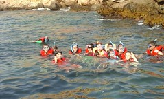 IMG-20150804-WA0020 (Eduma A.D.) Tags: en de la playa murcia verano campamento colonia actividades playa murcia campamento veranocampamento colonias nuticas nutica nuticascampamentos aguilas