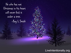 quote-liveintentionally-he-who-has-not-christmas (pdstein007) Tags: quote inspiration inspirationalquote carpediem liveintentionally