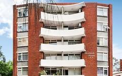 25/14-16 Lamont Street, Parramatta NSW