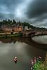 Dinan ... (Ludovic Lagadec) Tags: dinan bretagne breizh brittany bretagnenord nisi nd64 gnd8 cityscape city medieval