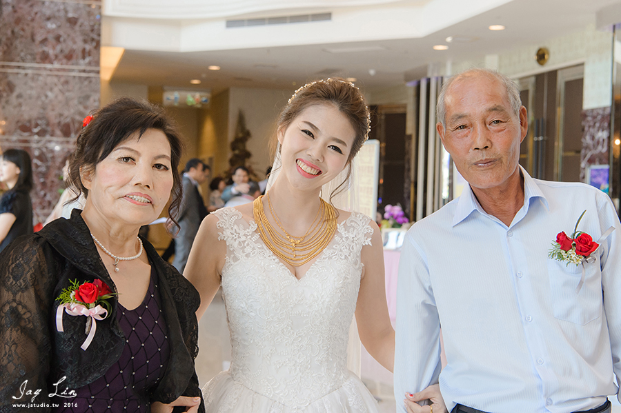 婚攝  台南富霖旗艦館 婚禮紀實 台北婚攝 婚禮紀錄 迎娶JSTUDIO_0099