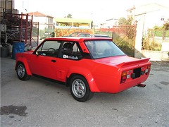"fiat_131_abarth_05 • <a style=""font-size:0.8em;"" href=""http://www.flickr.com/photos/143934115@N07/31136287393/"" target=""_blank"">View on Flickr</a>"