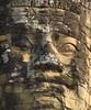 ANGKOR TEMPLES (patrick555666751) Tags: angkor temples temple asie du sud est south east asia kampuchea cambodge cambodia flickr heart group camboya kambodscha cambogia camboja cambodja