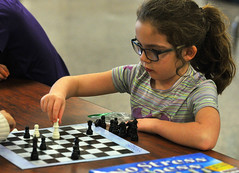 bv chess 17 (Aaron Tinklenberg) Tags: chess metcalf
