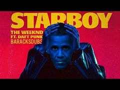 Barack Obama Singing Starboy by The Weeknd (ft. Daft Punk) (Download Youtube Videos Online) Tags: barack obama singing starboy by the weeknd ft daft punk