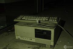 80's Computer