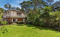 39 Birdwood Avenue, East Killara NSW