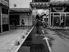 orders (Vitor Pina) Tags: street streetphotography scenes streets moments momentos man men monochrome photography people pretoebranco pessoas urban urbano rua algarve contrast candid cidade city