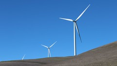 Livermore2017-IMG_6383 (aaron_anderer) Tags: windmill vasco livermore hills windpower