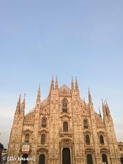 Milan-36 (icysapphires) Tags: milan italy milano italia