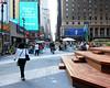 DSC_0883 (fotophotow) Tags: manhattan newyorkcity nyc ny