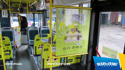 Info Media Group - Haloo, BUS  Indoor Branding, 11-2016 (5)