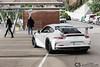 GT3 RS (Chris Photography.) Tags: porsche 911 gt3rs 911gt3 car canon cars chrisphotographymc supercar spotting supercars monaco mc montecarlo