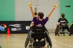 BT Wheelchair Rugby Youth Tournament 2016 (Martin Saych Photography) (5)