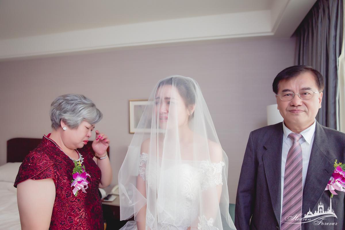 婚攝@囍宴軒-桃園中茂店-幸福天國婚禮紀錄_0037