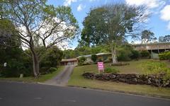 1/21 Trinity Drive, Goonellabah NSW