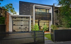 86 Richmond Terrace, Richmond VIC