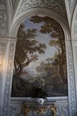 Palazzo Apostolico_57