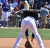 DougBernier straps lines (jkstrapme 2) Tags: baseball jock butt jockstrap lines strap