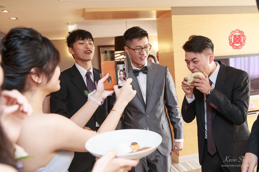 台北君悅-迎娶儀式-婚禮攝影_053