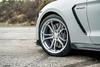 Mustang Shelby GT350 with Avant Garde M632 (WheelsPRO) Tags: avantgardewheels lightweight m632 rotaryforgedwheels mustangshelbygt350withavantgardem632 mustangshelbygt350 mustang shelby gt350 fordwheels wheelspro wheelsproukraine wheelsprorussia wheelsprokazakhstan ukraine russia kazakhstan kiev drive2 smotra киев vossen lexani concavo bbs velgen avantgarde asanti kmc xdseries niche hre forged giovanna pur xoluxury wheels rohana savini rims customwheels sportcar tuning accuair мустанг форд