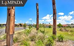 Lot 1001 Eagle Avenue, Tamworth NSW