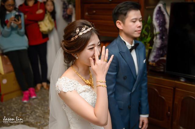 Wedding-0346