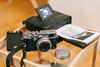 Toys [E] (borishots) Tags: canonselphycp1200 fujifilmx100s grain bokeh bokehlicious bokehwhore canon5d canonef50mmf14 50mm f14 prints photos