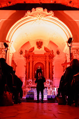 Antonio Pascuzzo (Viditu) Tags: 2016 afarlaamarecominciatu afarlamarecominciatu awaly catanzaro concert duo live music musica oratoriodelcarmine performance