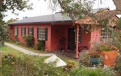 86 Elizabeth Street, Narrandera NSW