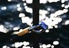 L'eternità è il luogo dove il tempo è innamorato (illyphoto) Tags: photoilariaprovenzi amore love lucchetti lucchetto promessa forever persempre