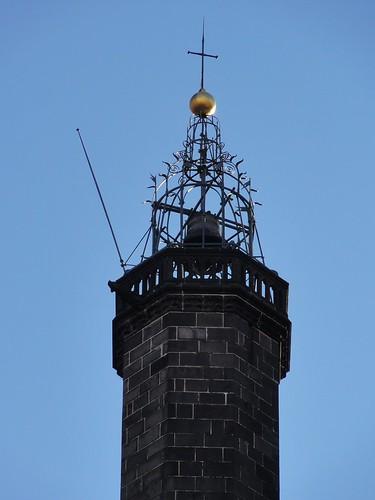 Cathedrale de Clermont Ferrand